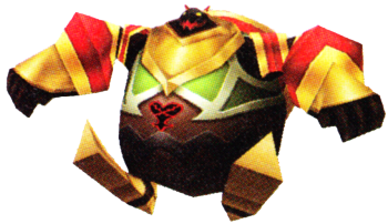 Clay Armor KHD.png