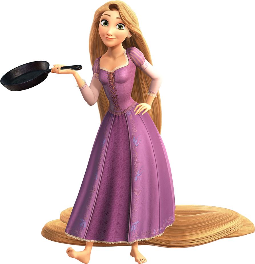 Rapunzel - Kingdom Hearts Wiki, the Kingdom Hearts encyclopedia