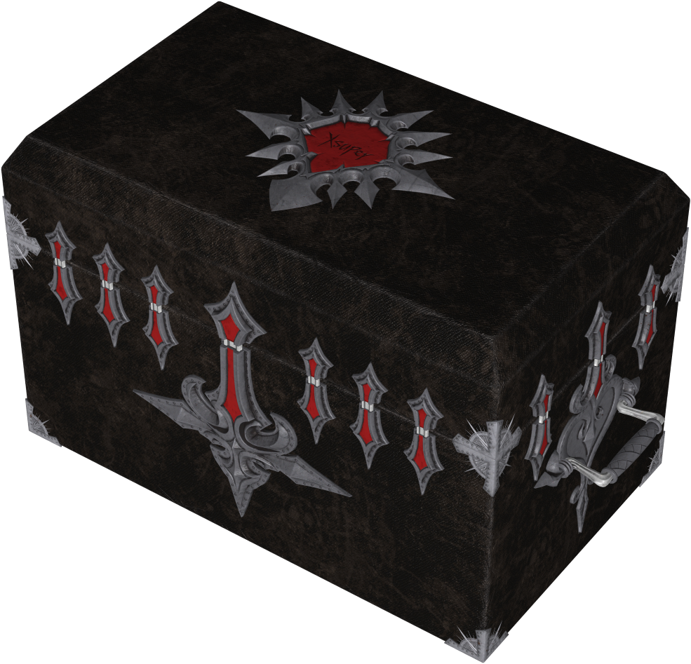 Black_Box_KH0.2.png