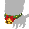 A-Wreath.png