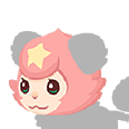 Pink Monstar-H-Head.png