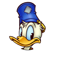 File:Sprite Donald CT.png