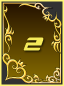 Ex Card Bonus Upright 2 KHX.png