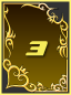 Ex Card Bonus Upright 3 KHX.png
