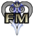 FM2 icon.png