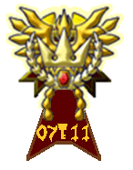 July 2011 Featured User Medal.png