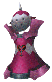 Armored Torso (Red Armor) KH.png
