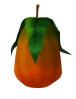 Red Fruit KH.png