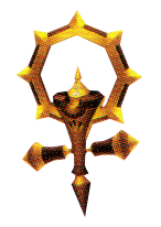 Hex Ring G KHII.png