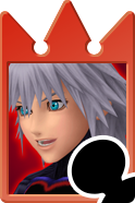 Riku Replica - A2 (card).png