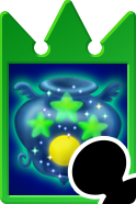 Mega-Potion (card).png