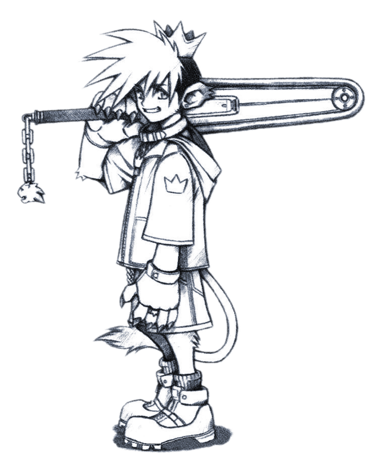 Sora (Early Concept) 1 (Art).png