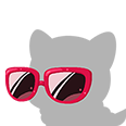 A-Red Sunglasses.png