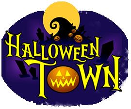Face à face avec le mal [PV Maléfique] Halloween_Town_Logo_KH