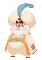 Sultan KHUX.png