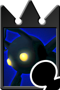Shadow (card).png