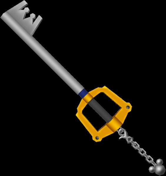Ficha ejemplo Kingdom_Key_KH