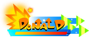 DL Sprite Donald KHBBS.png