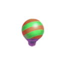 Flying Balloon Sticker (Terra)3.png