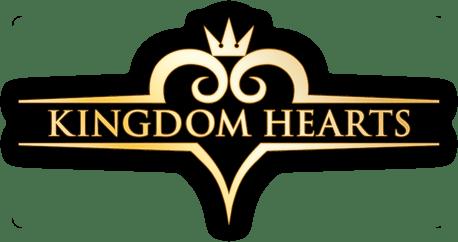 Kingdom Hearts (series) - Kingdom Hearts Wiki, the Kingdom ...