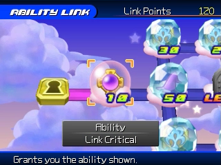 Ability Link Screen KH3D.png