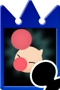 Moogle Room (card).png