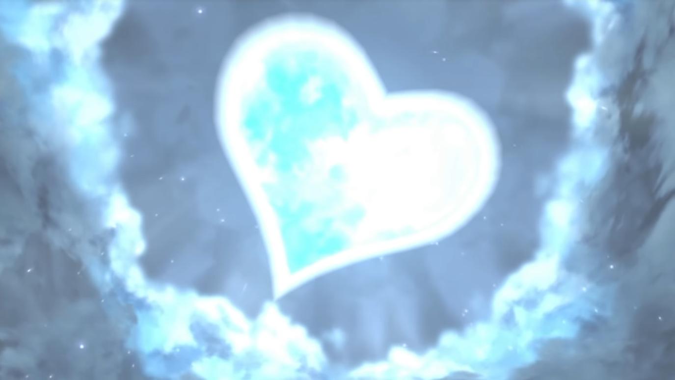Kingdom_Hearts_03_KHBBS.png