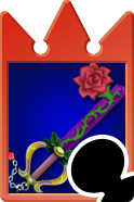 Divine Rose (card).png