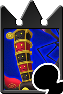 Trickmaster (card).png