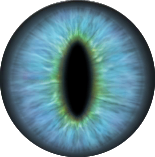 Symbol - Eye of Darkness.png
