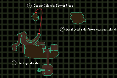 Minimap (Destiny Islands) KHREC.png