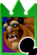 Beast (card).png