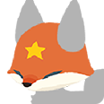 Red Foxstar-H-Head.png