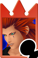 Axel - A1 (card).png