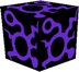 Purple Blox KHREC.png