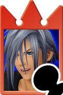 Zexion - A (card).png