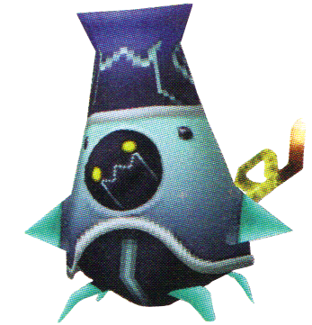 Ice_Cannon_KHD.png