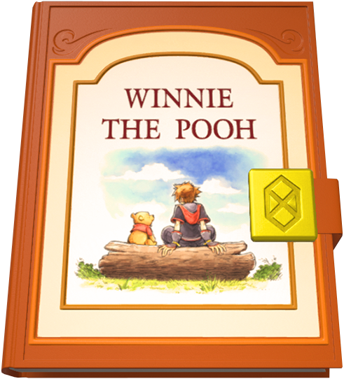 100 Acre Wood KHIII.png