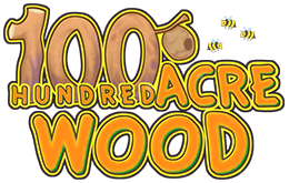 100 Acre Wood Logo KH.png