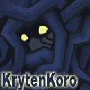 Staff Icon KrytenKoro.png