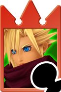 Cloud - A1 (card).png