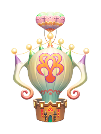 King of Rush Trophy KH3D.png