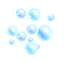 Bubble Sticker (Aqua)1.png