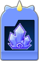 Ice Zone (FR card).png