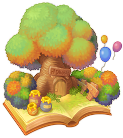 100 Acre Wood KHII.png