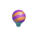 Flying Balloon Sticker (Terra)1.png
