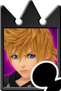 Roxas (card).png