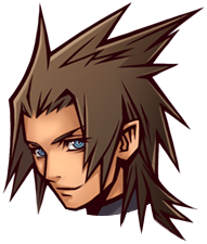 DL Sprite Terra Icon 1 KHBBS.png