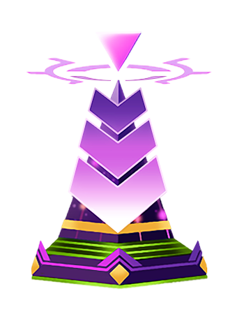 Reality Shifter Trophy KH3D.png