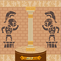 Olympus Coliseum (mobile).png